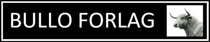 Bullo Forlag logo 2