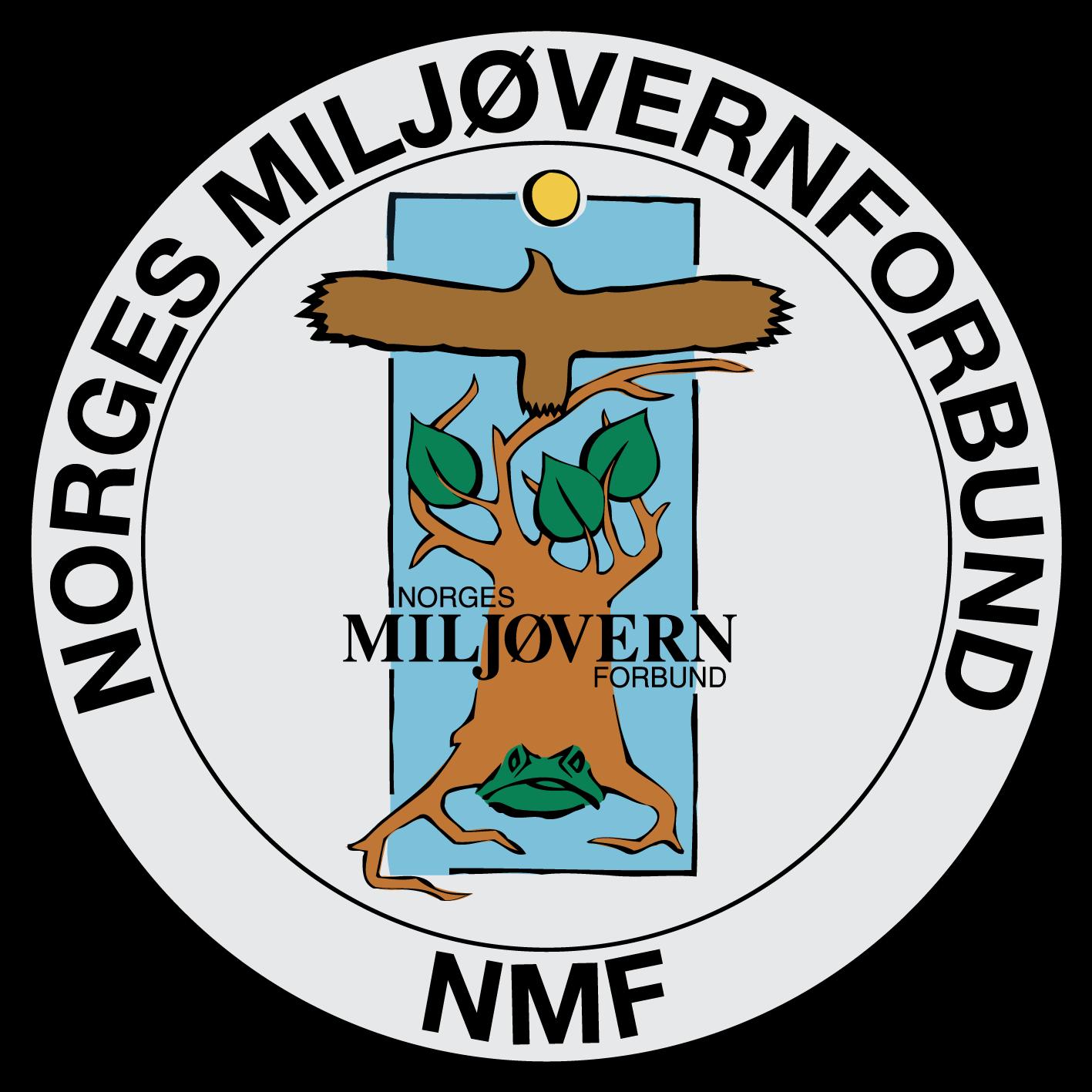 NMF_hovedlogo